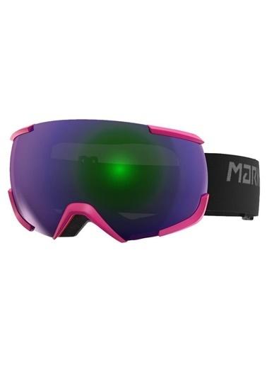Marker Kayak Gözlüğü Pembe